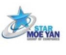 STAR MOE YAN Group Of Companies